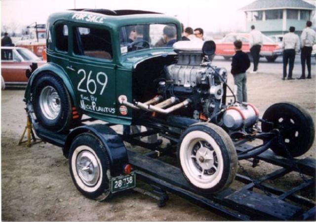Fuel Altereds (75).jpg