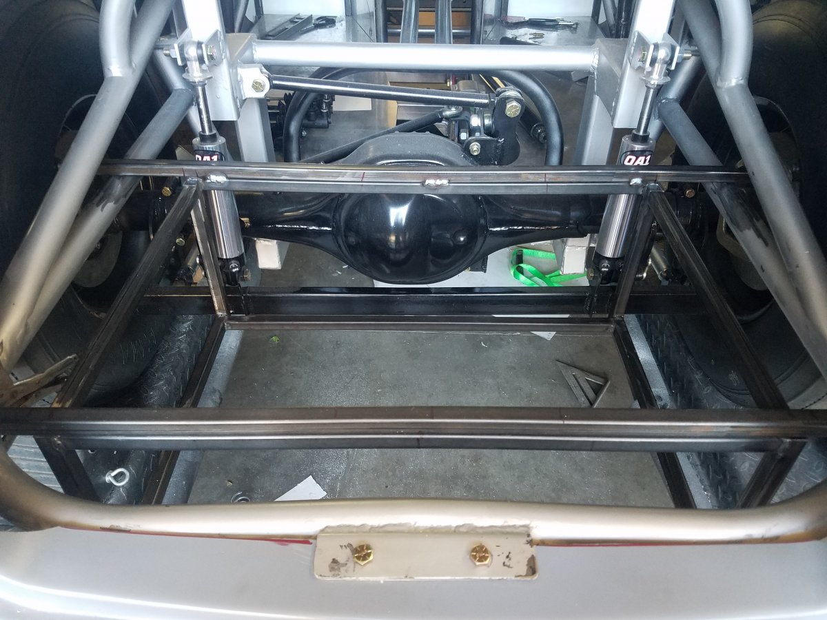 Fuel Cell Frame Tacked.jpg