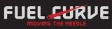 fuel curve logo.jpg