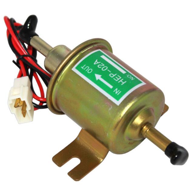 Fuel pump.jpg
