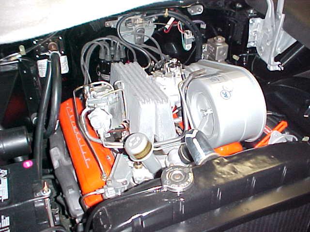 fuelie 57.JPG