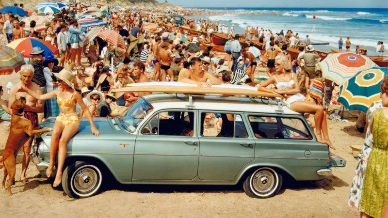 full_Beach_classic__Image_supplied_courtesy_of_Holden.jpg