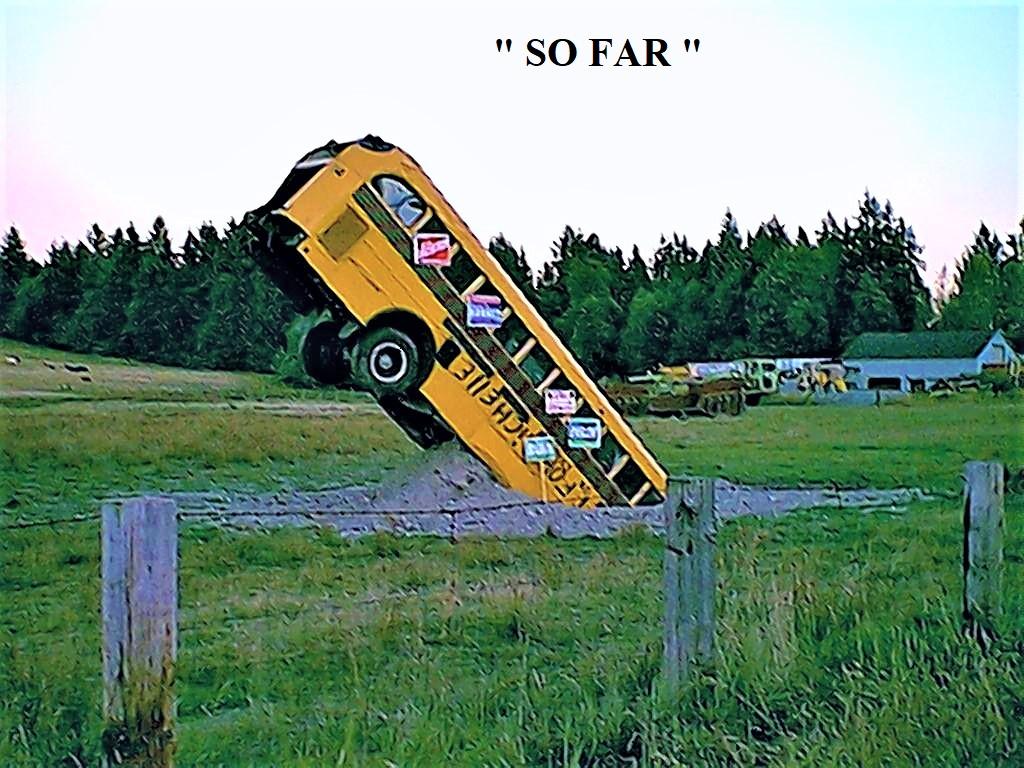 fun bus,02 (3).jpg