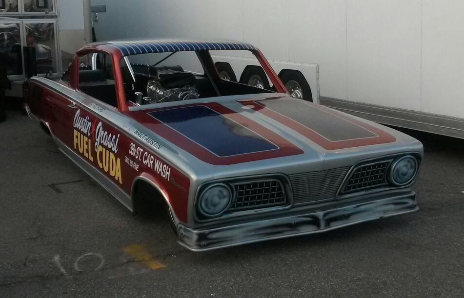funny car austin & grassi fuel cuda 1.jpg