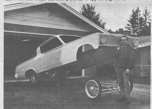 funny car austin & grassis fuel cuda 3.jpg