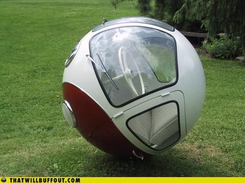 funny-car-photos-vw-ball-didnt-sell-as-well-as-theyd-hoped.jpg