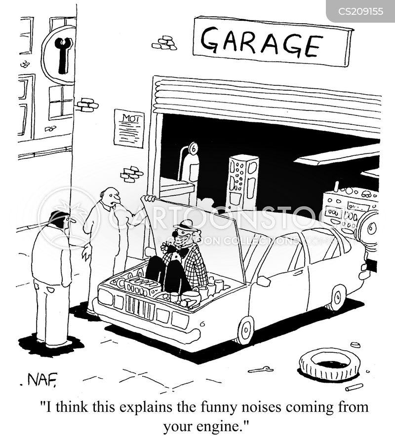 Funny noises.jpg