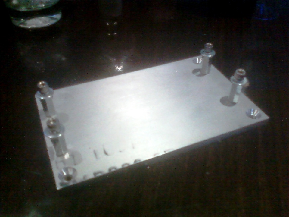 fuse panel mount.jpg