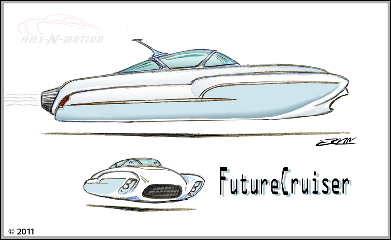 Futurcruiser-2.jpg