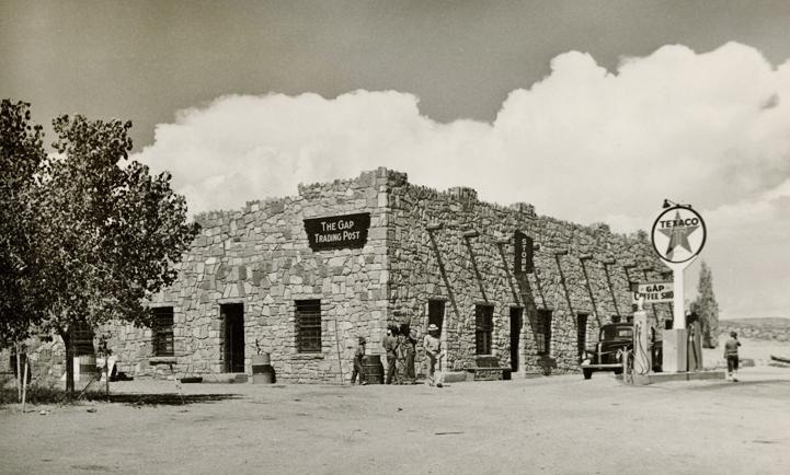 Gap AZ 1947.jpe
