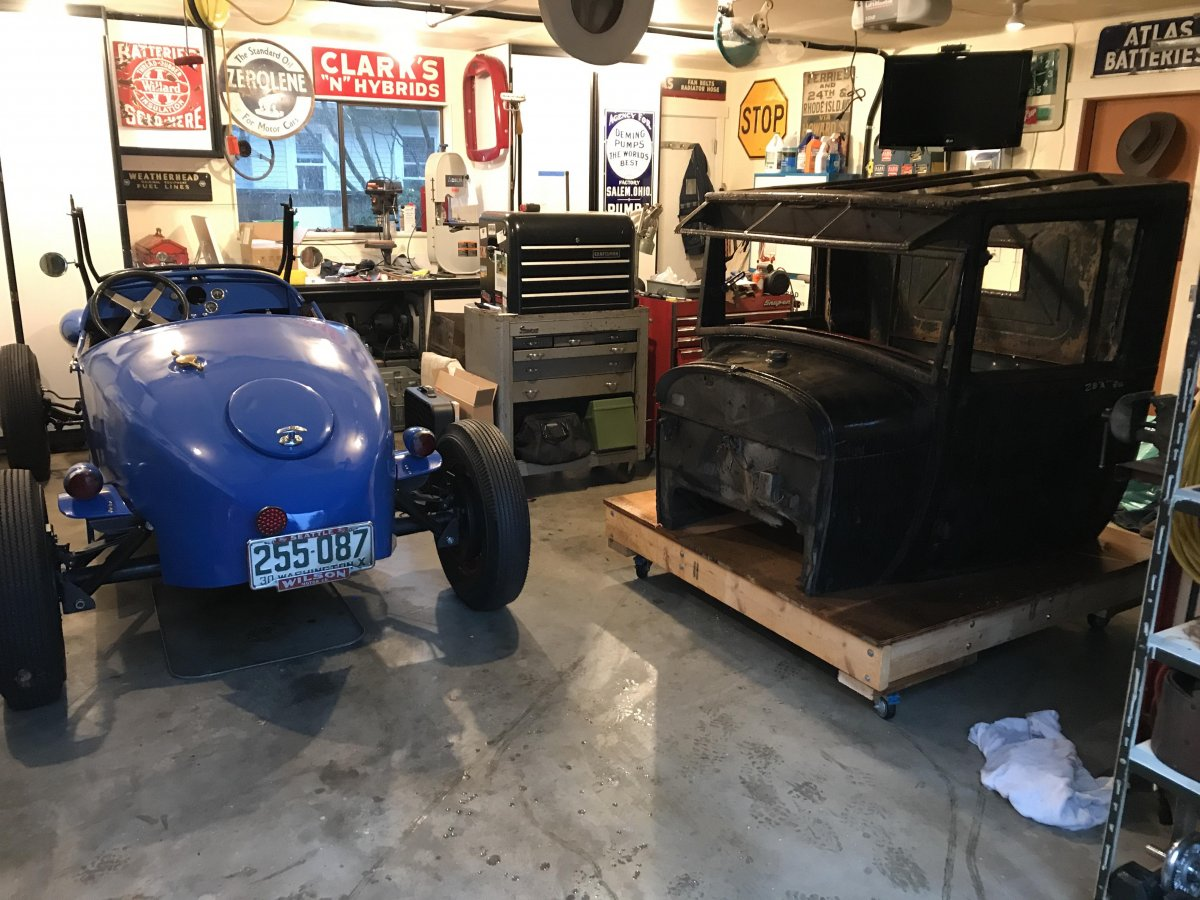 garage-buddies.jpg