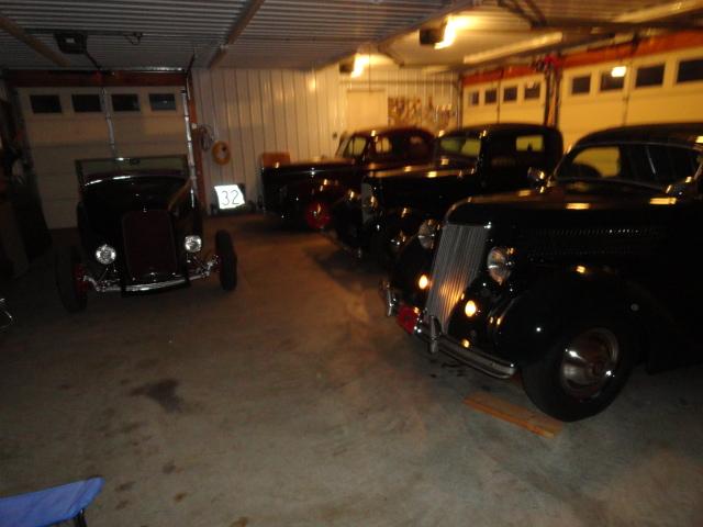 Garage Cars 005.JPG