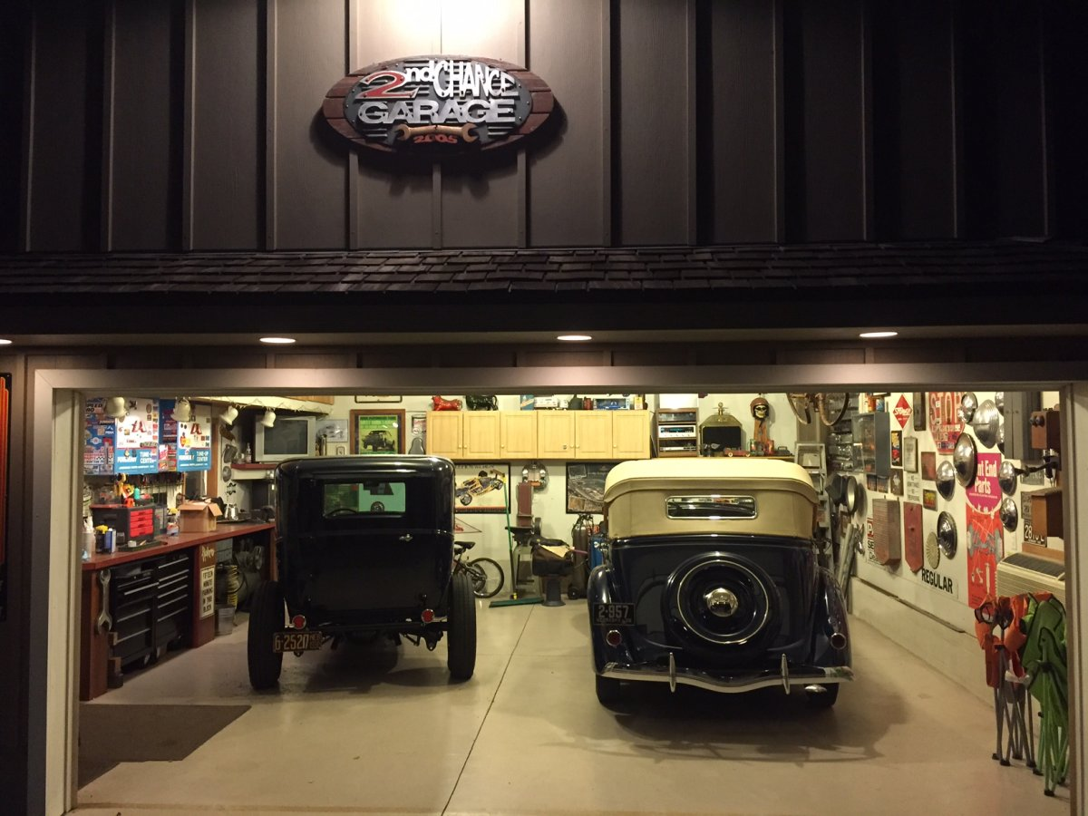 garage-lg.jpg