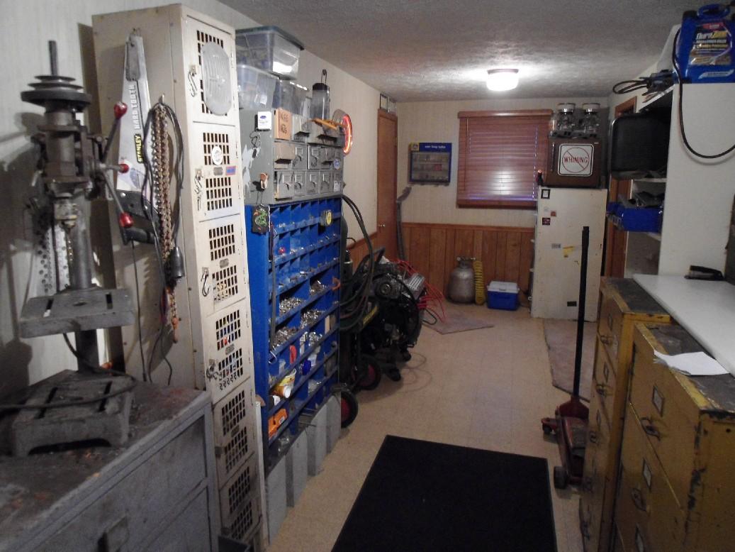 garage1_15_1.jpg