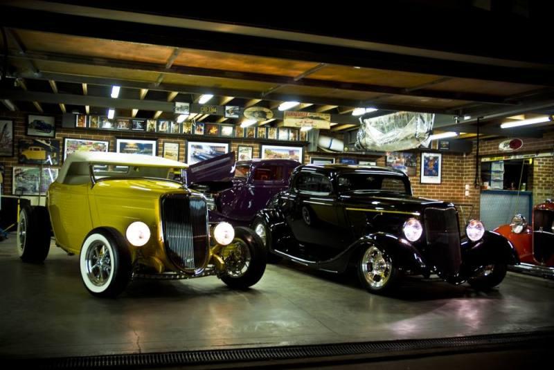 garage1t.jpg