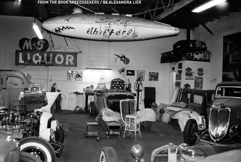 Garage_S052_US.jpg