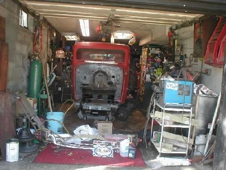garagebefore.jpg