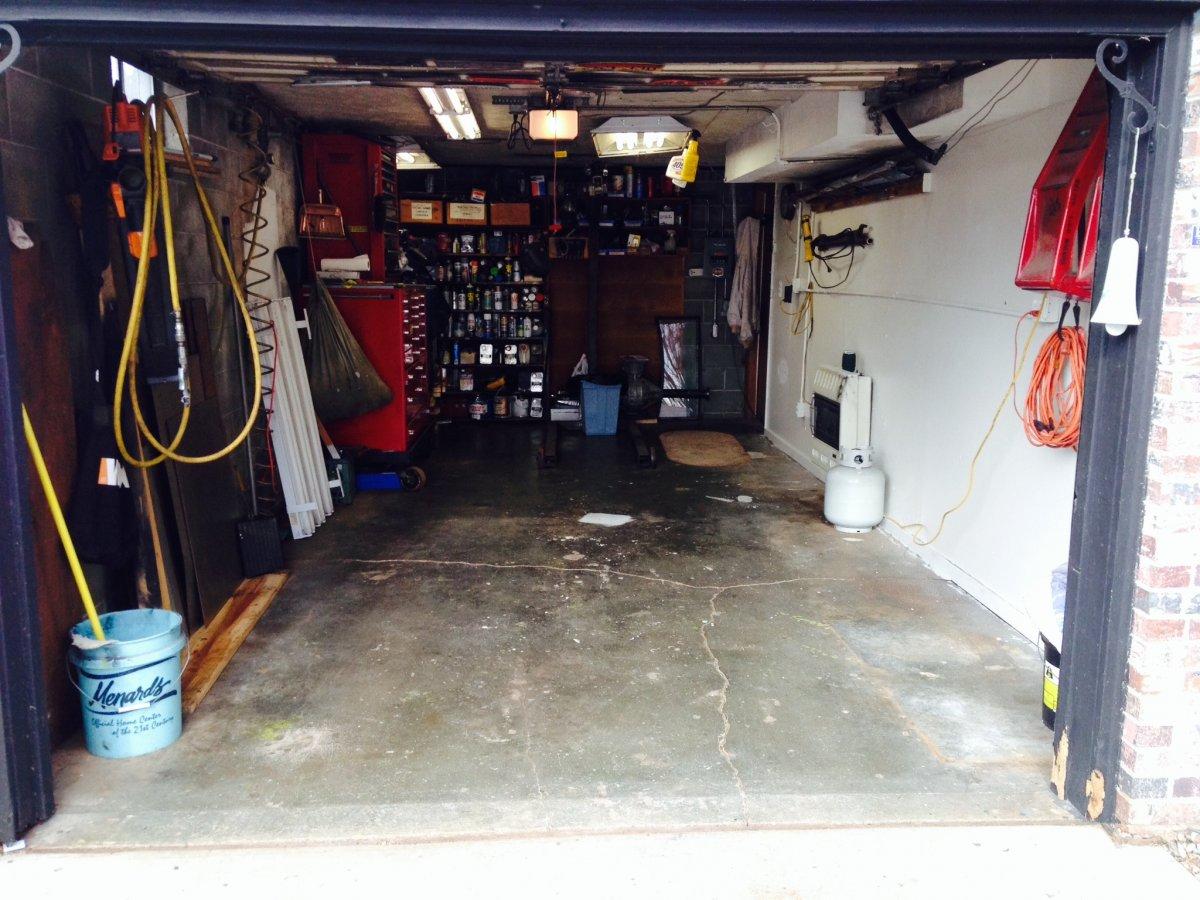 garagem_t.jpg