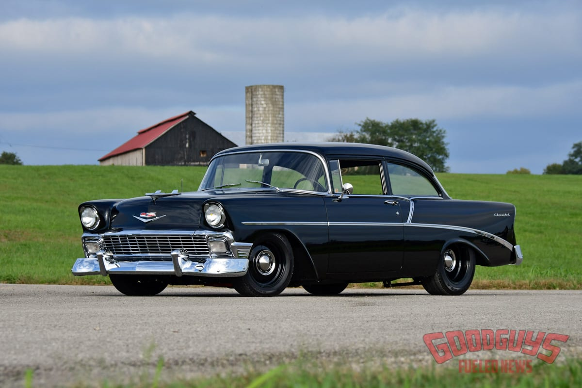 Gary-Brown's-'56-Chevy-2-of-15.jpg