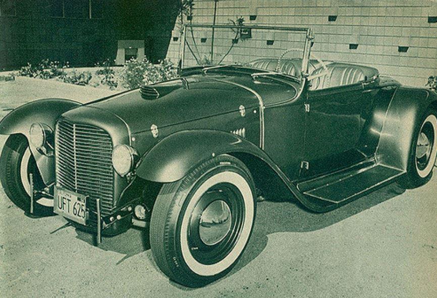 Gary Deforset 31 roadster.JPG
