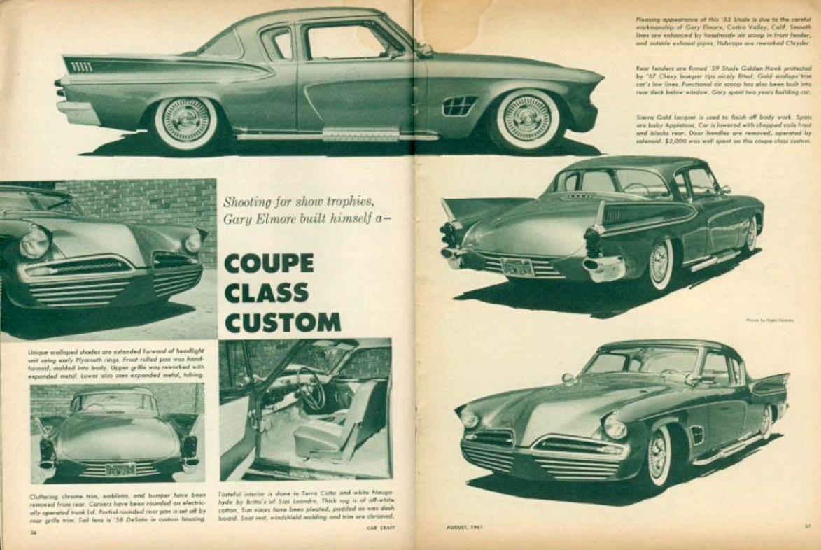 Gary-elmore-1953-studebaker-custom6.jpg