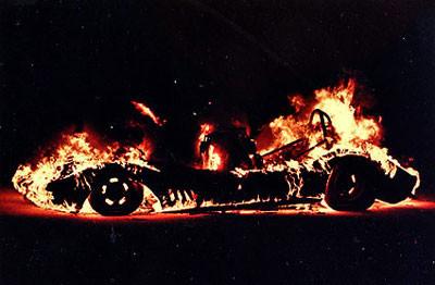 Gary Gabelich The Beach City Vette AFC ON FIRE.jpg