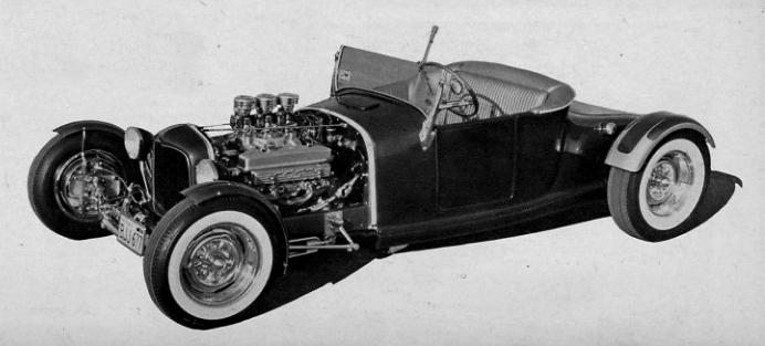 Gary-heliker-1926-ford.jpg
