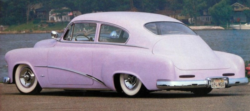 Gary Howard - 1951 Chevy (owner Jimmie Vaughan).jpg