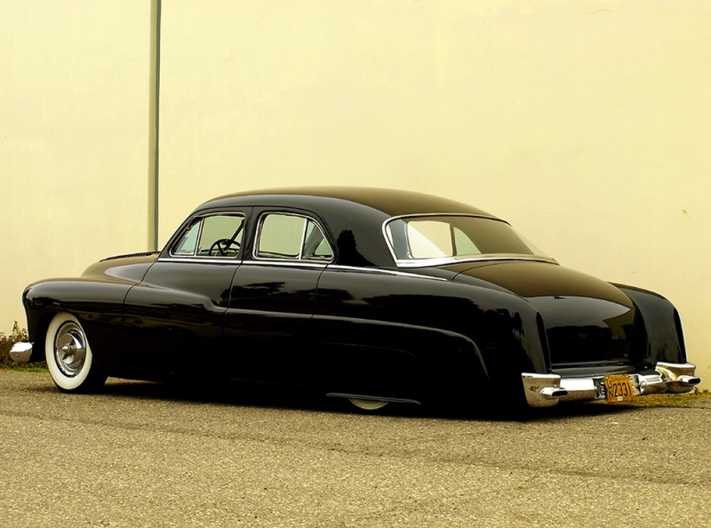 Gary Howard - 1951 Mercury (owner Steve Wertheimer).jpg