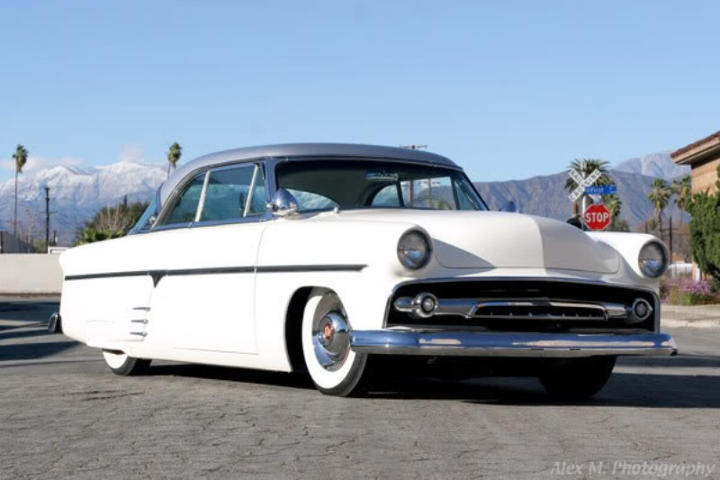 Gary Howard - 1954 Ford Victoria (owner Jimmie Vaughan).jpg