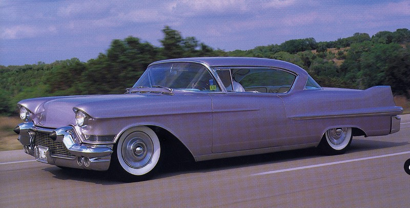 Gary Howard - 1957 Cadillac (owner Steve Wertheimer).jpg