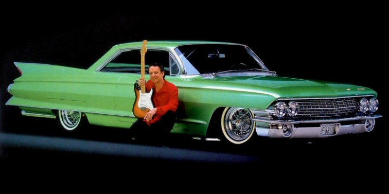 Gary Howard - 1961 Cadillac Coupe DeVille (owner Jimmie Vaughan).jpg