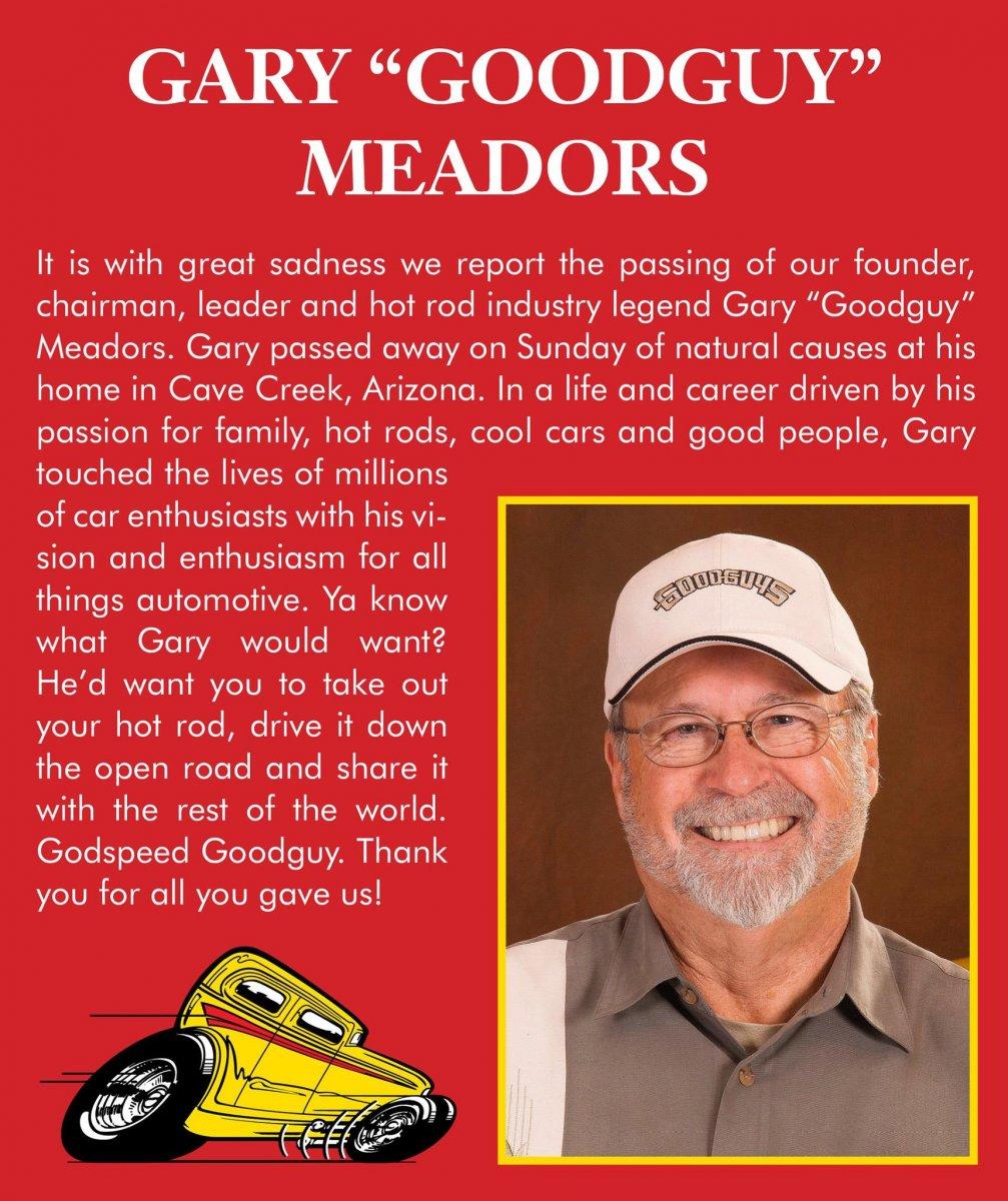 Gary Meadors - Goodguys facebook posting.jpg
