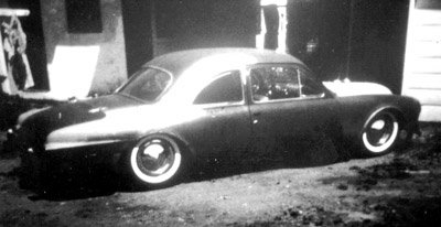 Gary-overby-1949-ford-profile.jpeg