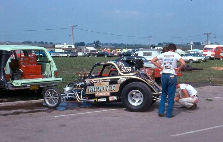 Gary Shaver Bud Richer Automotive AAlter Fiat.JPG