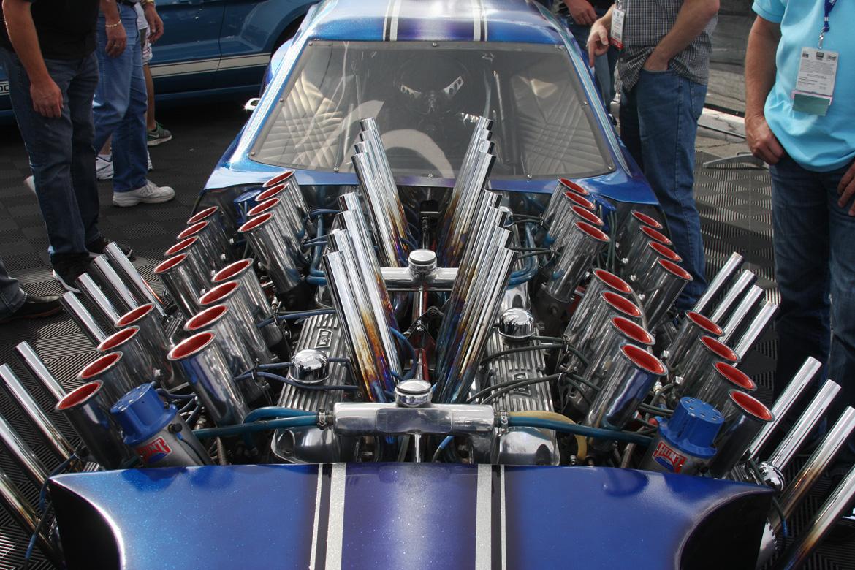 Gary-Weckesser-Mach-IV-four-engine-Mustang0111.jpg