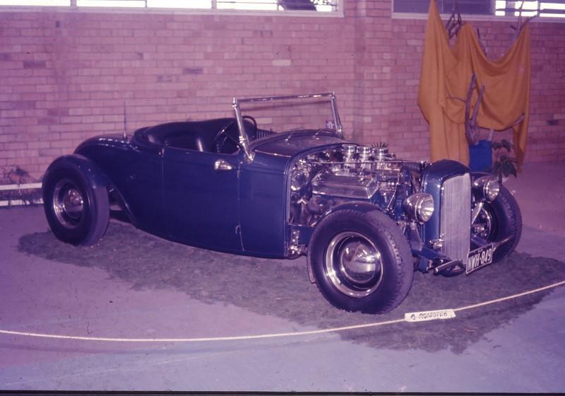 Gary Wright Roadster.jpg