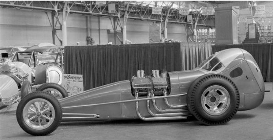 GaryMacArthursDragster-1958.JPG