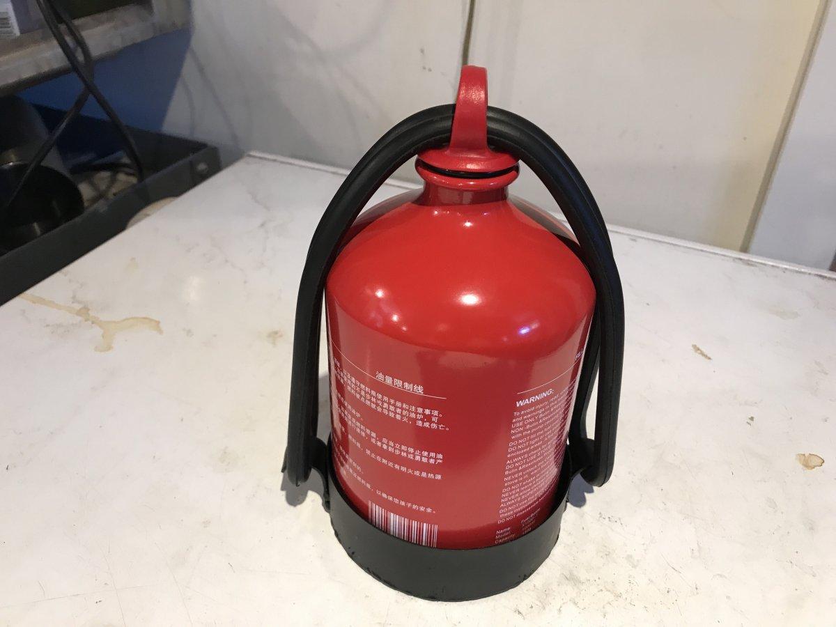 gas-bottle.jpg