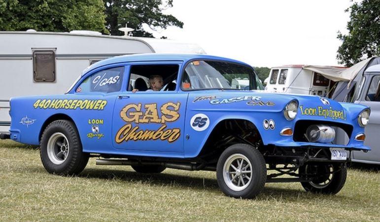 gas chamber.JPG