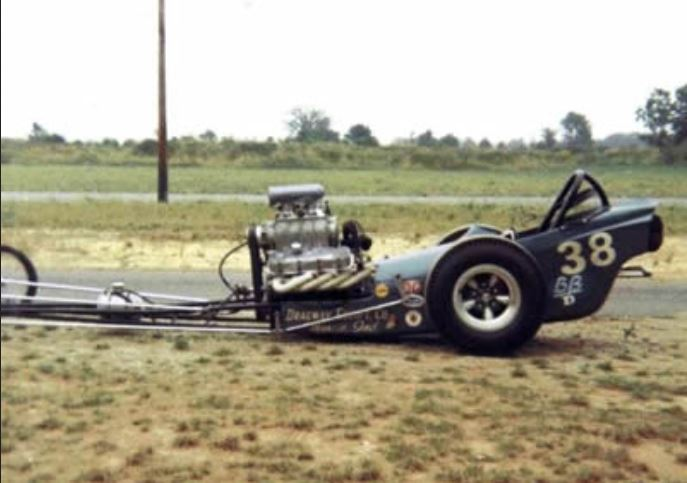 Gas Dragster US 131 Dragway.JPG