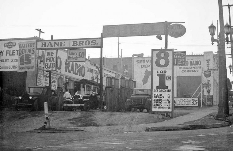 gas Hane-Brothers-Shell-Gasoline-and-Service-Los-Angeles-CA-1934-b.jpg