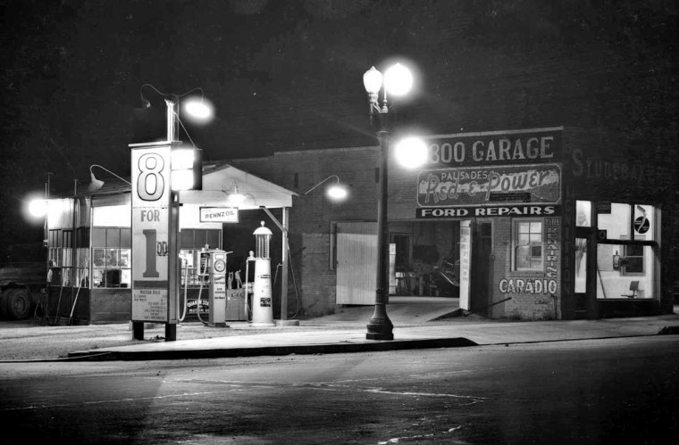 gas Hane-Brothers-Shell-Gasoline-and-Service-Los-Angeles-CA-1934-c.jpg