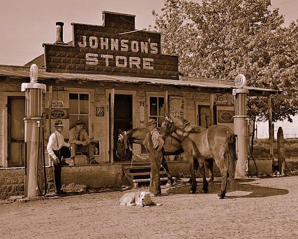 Gas horse.jpg