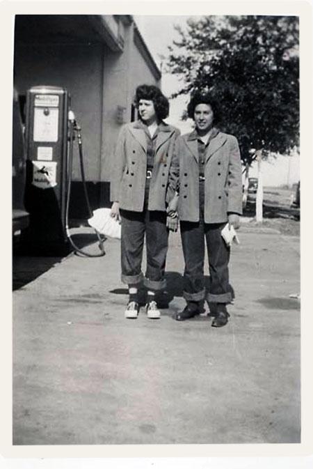 gas jockeys.jpg