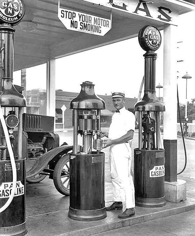 Gas Pangas.jpg