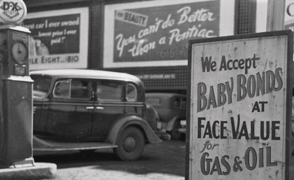 gas station 1936 DX w-billboard.jpg