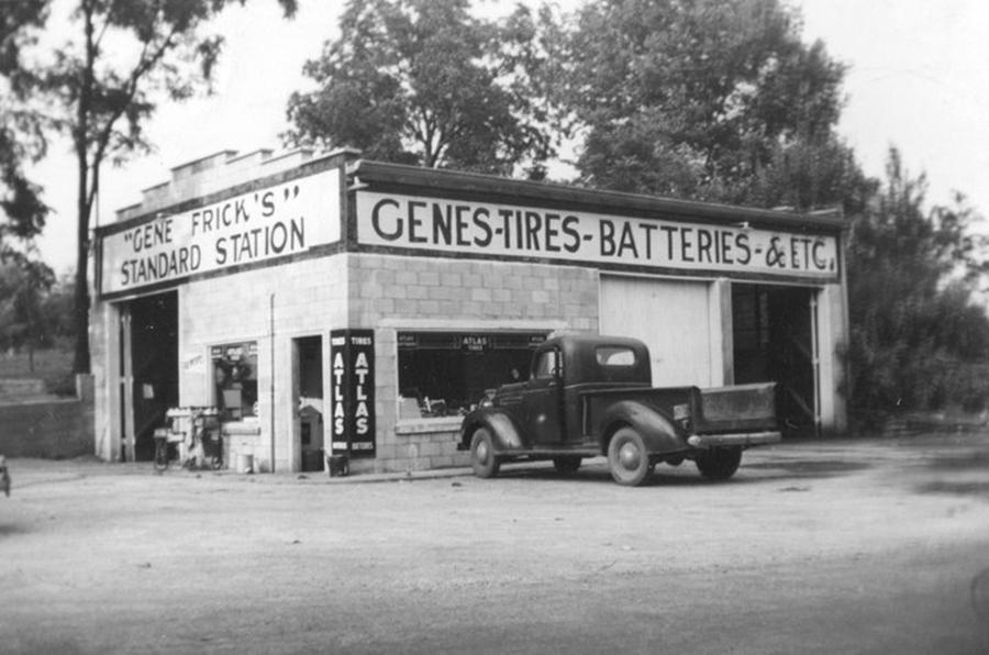 Gas Station Corner Preston Hwy. & Mt. Washington Rd..jpg