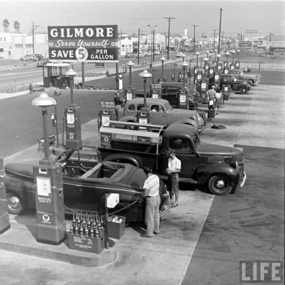 Gas Station.jpg
