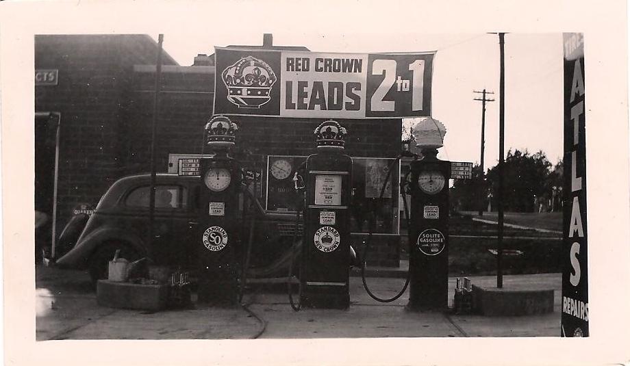 gas stations (2).jpg